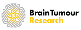 BraintumourResearch logo
