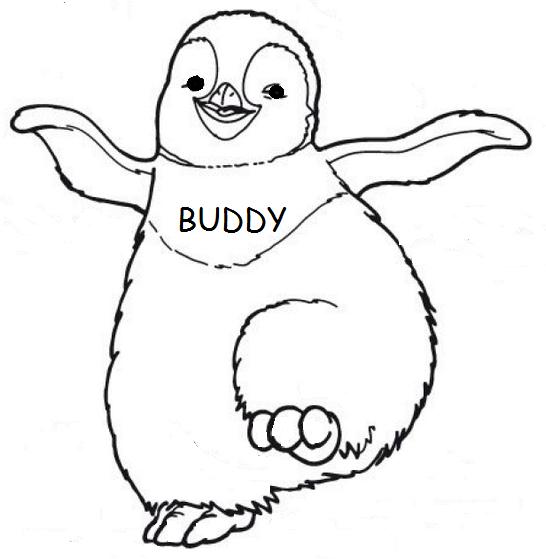 Afbeeldingsresultaat voor buddy