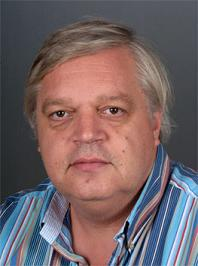 Prof. dr. S. Leenstra